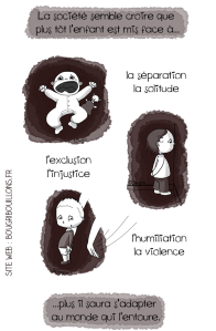http://bougribouillons.fr/