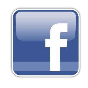 colomiers facebook