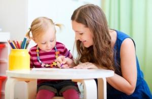 garde-enfant-assistante-maternelle