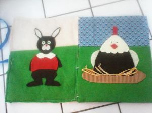 Livre tissu DIY 31 (3)