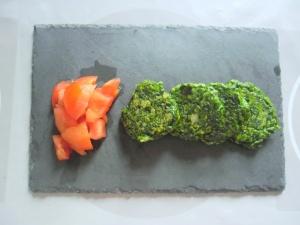 idées menus enfant végétarien 2