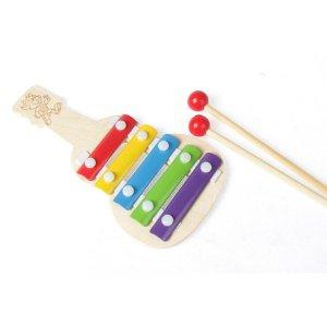 xylophone éveil musical
