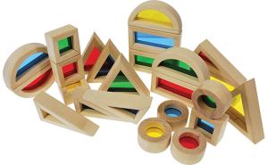 Idées jouets cadeaux garçon 20 mois