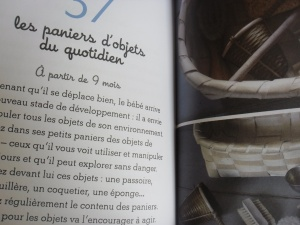 60 activités montessori bébé (3)