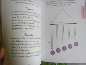 60 activités montessori bébé (4)