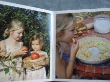livre enfant (100)
