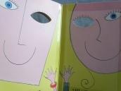 livre enfant (37)