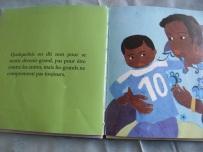 livre enfant (42)