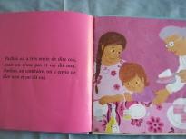 livre enfant (43)