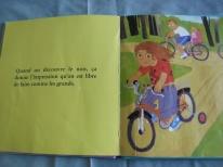 livre enfant (44)