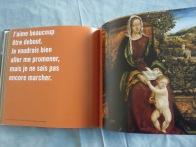 livre enfant (55)