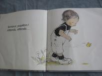 livre enfant (59)