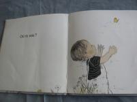 livre enfant (60)
