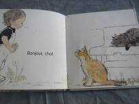 livre enfant (62)