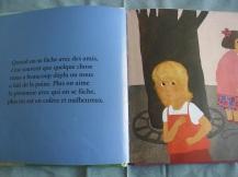livre enfant (65)