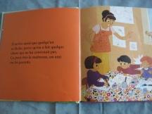 livre enfant (67)