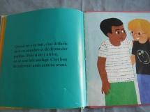 livre enfant (69)