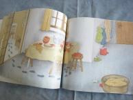 livre enfant (74)