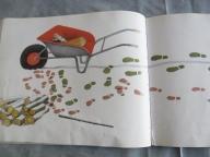 livre enfant (76)