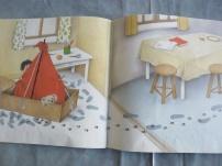 livre enfant (77)