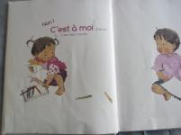livre enfant (84)