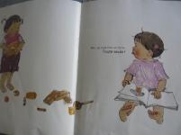 livre enfant (87)