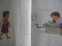 livre enfant (88)