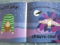 livre enfant (90)