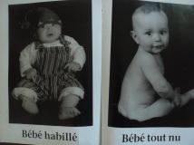 Lecture assmat & maman (31)