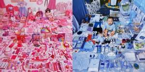 prejuges-jouets-rose-bleu