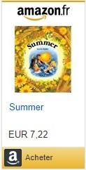 livre summer gerda muller