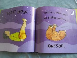 livre enfant (112)