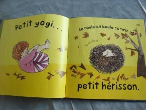 livre enfant (114)