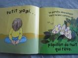 livre enfant (119)