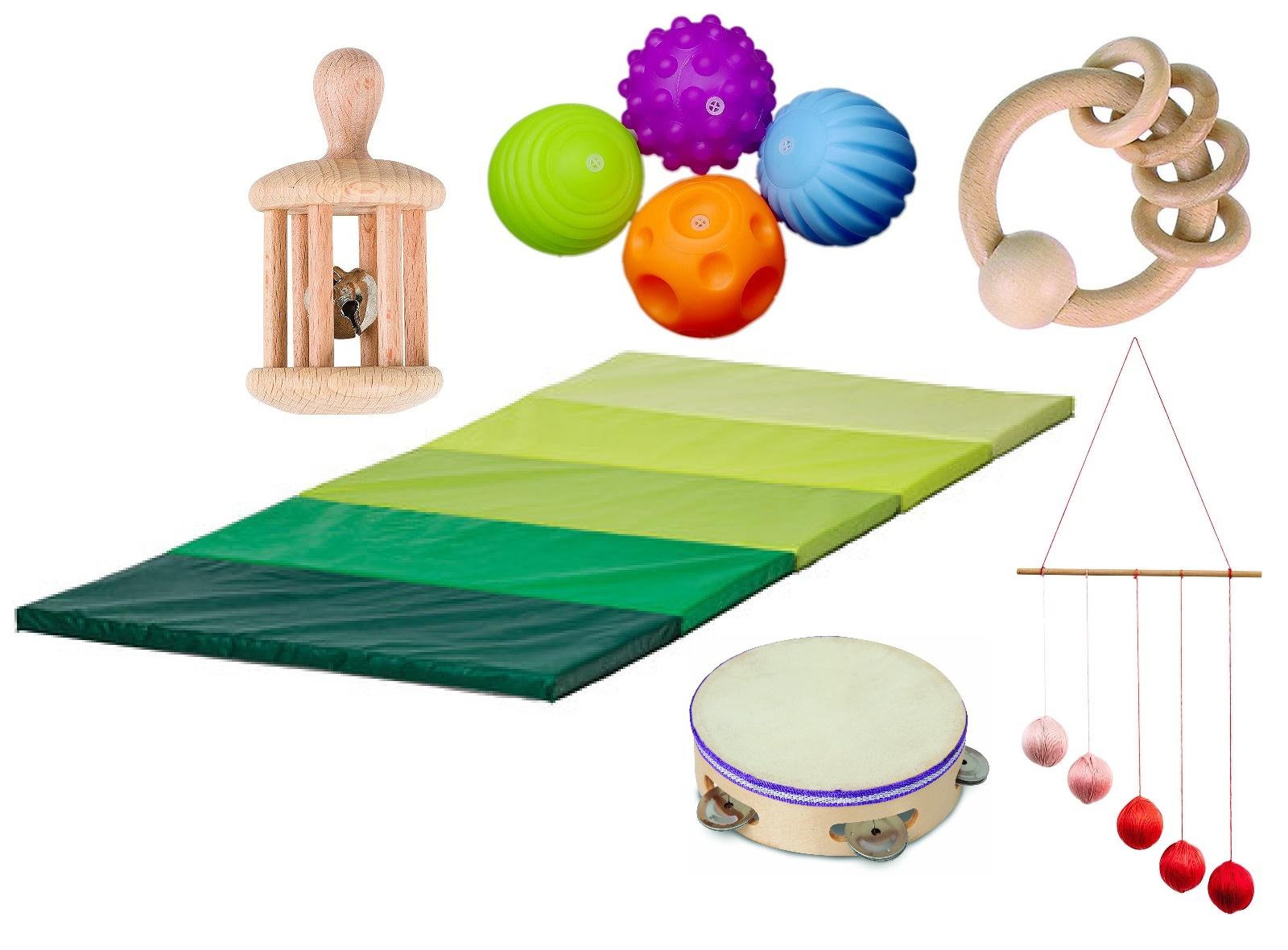 assmat maman des id es de cadeaux vraiment pas chers pour les 0 3 ans. Black Bedroom Furniture Sets. Home Design Ideas