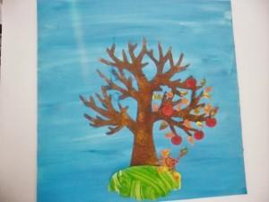arbre-des-saisons-automne