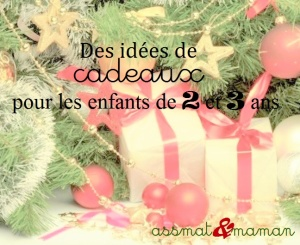 idee-cadeau-noel-2-ans-3-ans