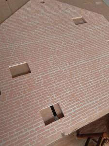 maison-playmobil-mur-fausses-briques-diy