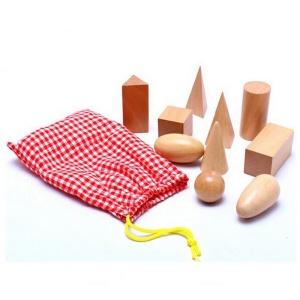 materiel-montessori-pas-cher