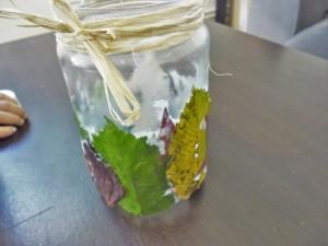 photophore-automne-feuilles-mortes-1