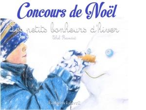 concours-noel