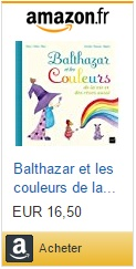 livre-couleur-balthazar-montessori