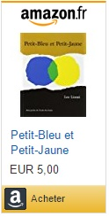 livre-couleur-petit-bleu-petit-jaune