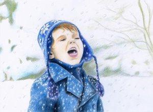 livre-lilavril-montessori-hiver-noel-bonheur-1