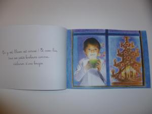 livre-lilavril-montessori-hiver-noel-bonheur-2