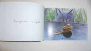 livre-lilavril-montessori-hiver-noel-bonheur-4