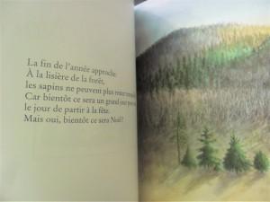 livre-noel-1