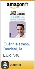 livre-stress-relaxation1