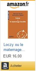 loczy-pikler