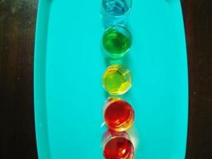 scientifique-enfant-couleur-4-2